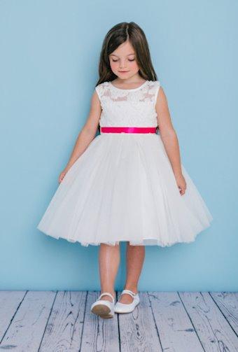 Rosebud Fashions #5136