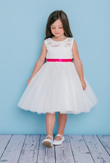 Rosebud Fashions #5136  Image