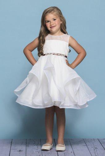 Rosebud Fashions Style #5138