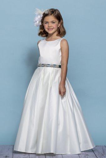 Rosebud Fashions Style #5139
