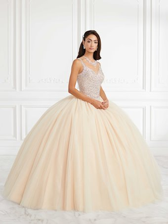 Fiesta Gowns Style #56392