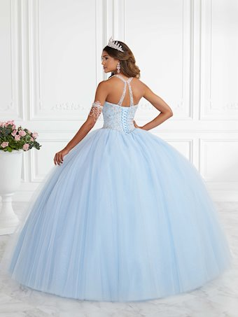 Fiesta Gowns Style #56394