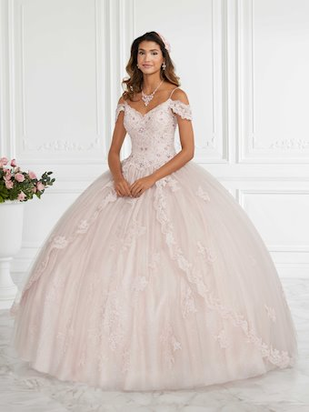 Fiesta Gowns Style #56395