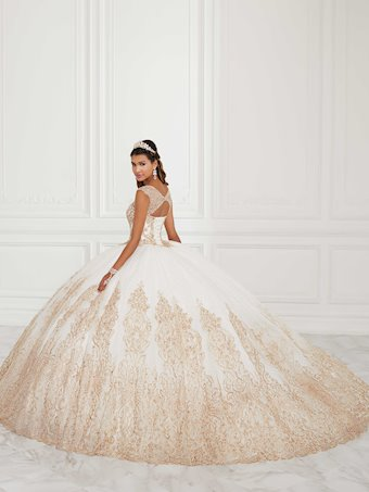 Quinceanera Collection (HoW) 26941