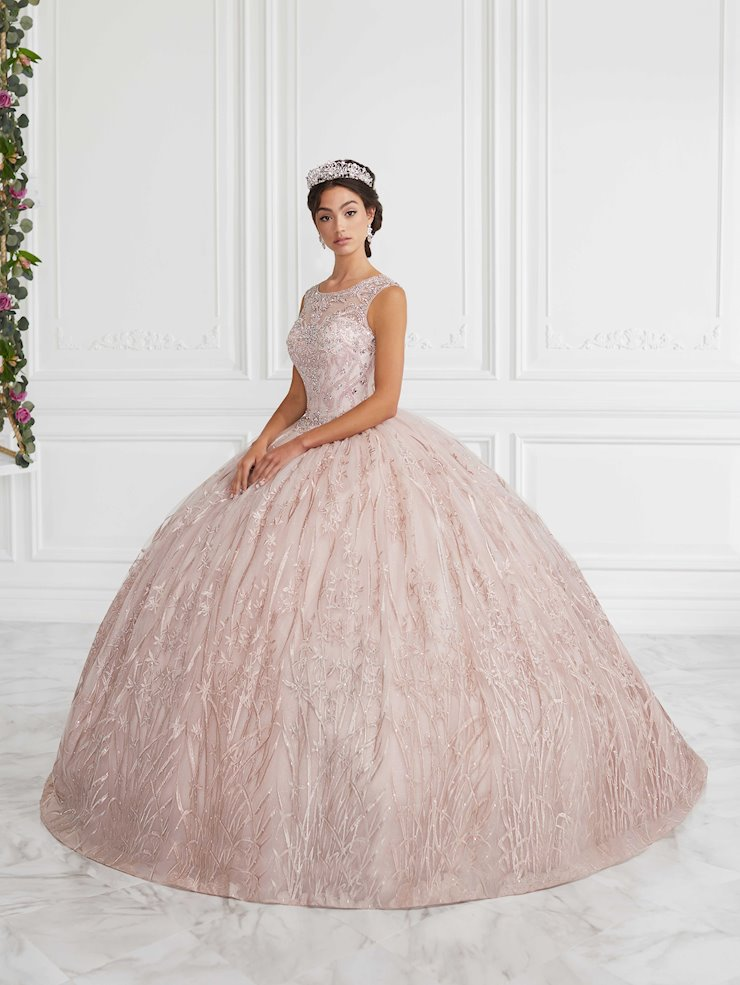 Quinceanera Collection (HoW) 26942
