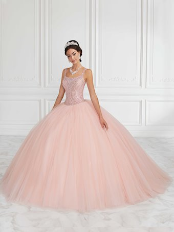 Quinceanera Collection (HoW) Style #26943
