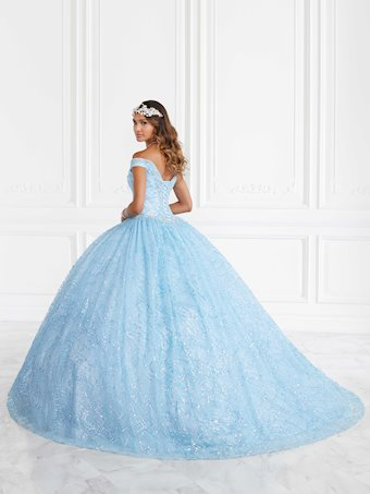 Quinceanera Collection (HoW) 26944
