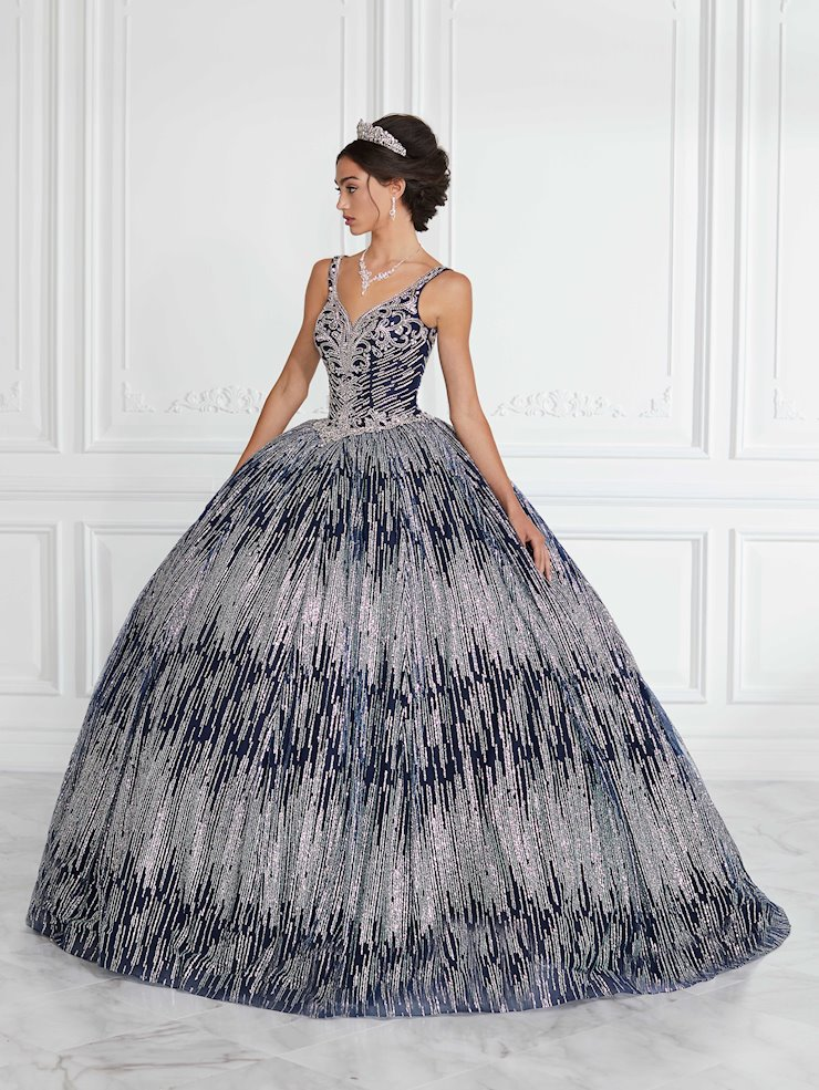 Quinceanera Collection (HoW) Style #26949