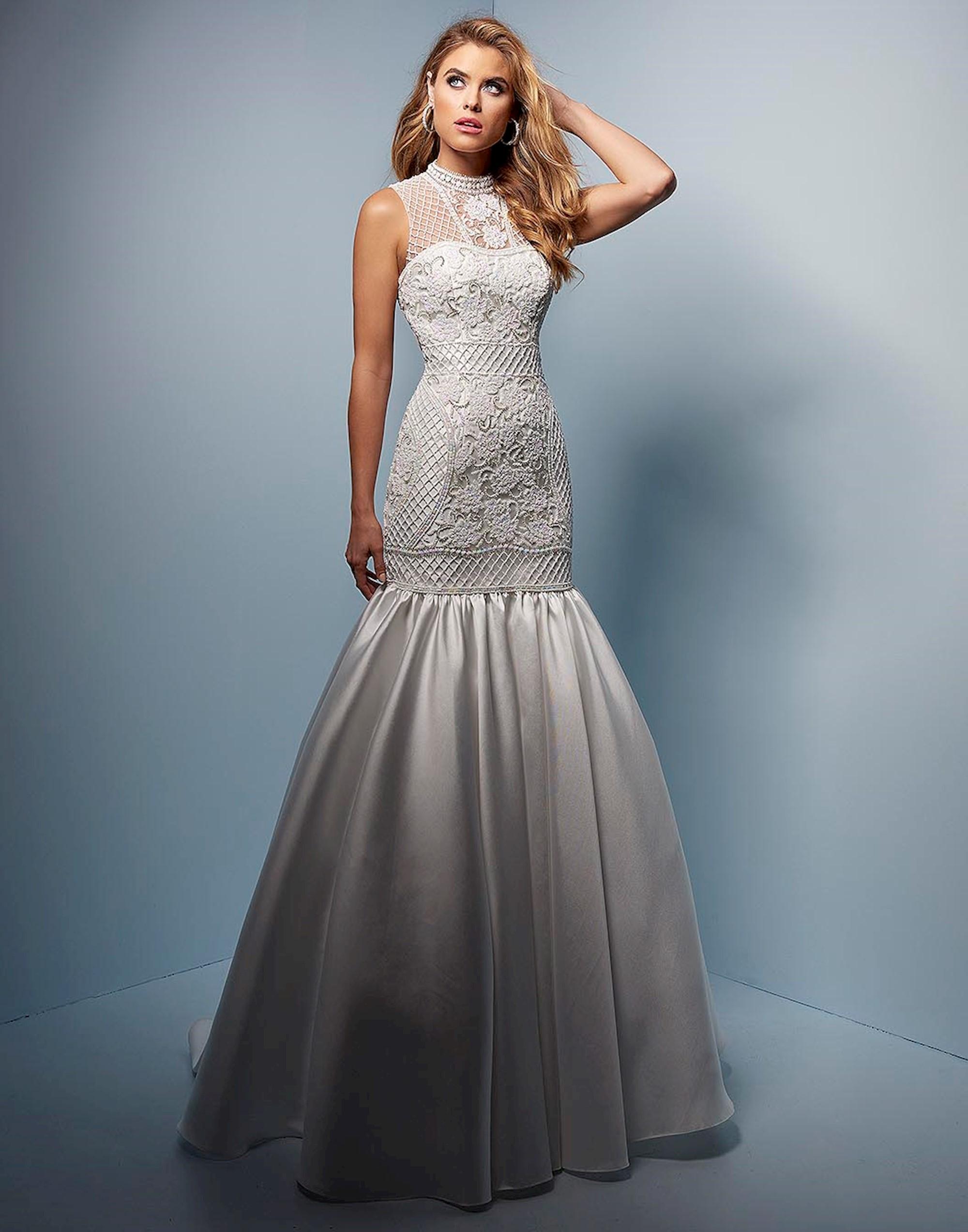 Shop Landa dresses at The Ultimate in Peabody, Massachusetts. - J510