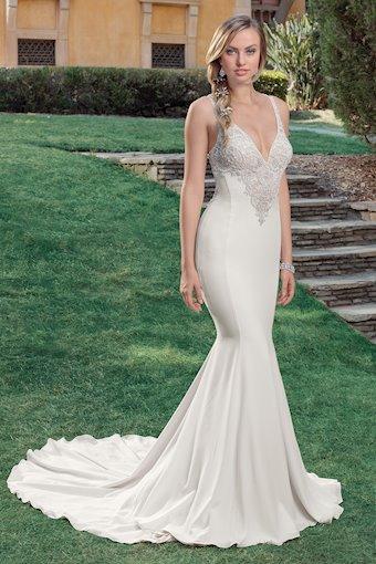 Casablanca Bridal #2318