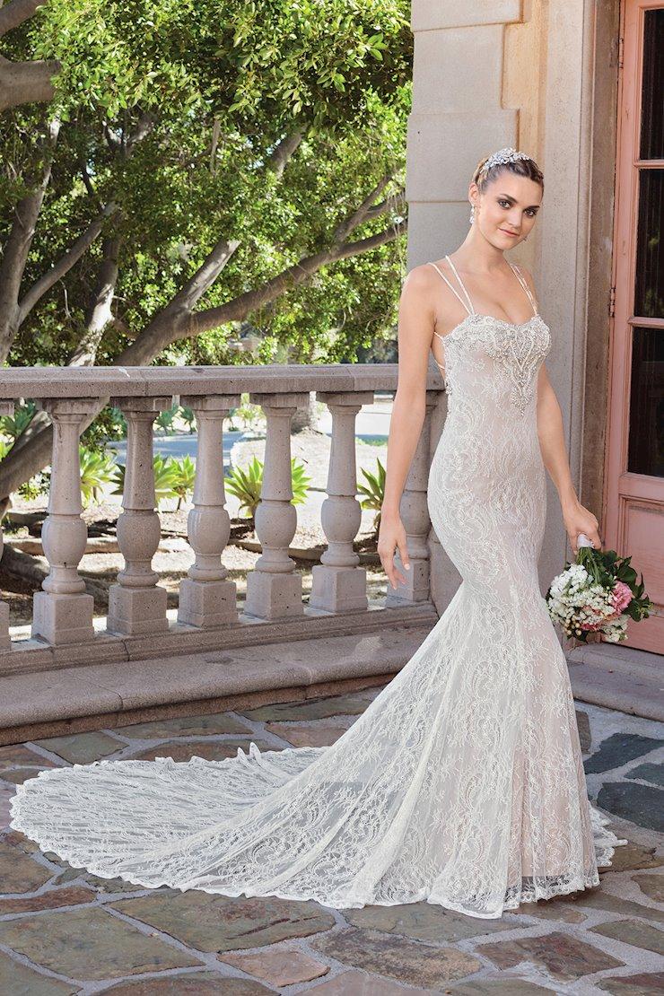 Casablanca Bridal #2322 Image