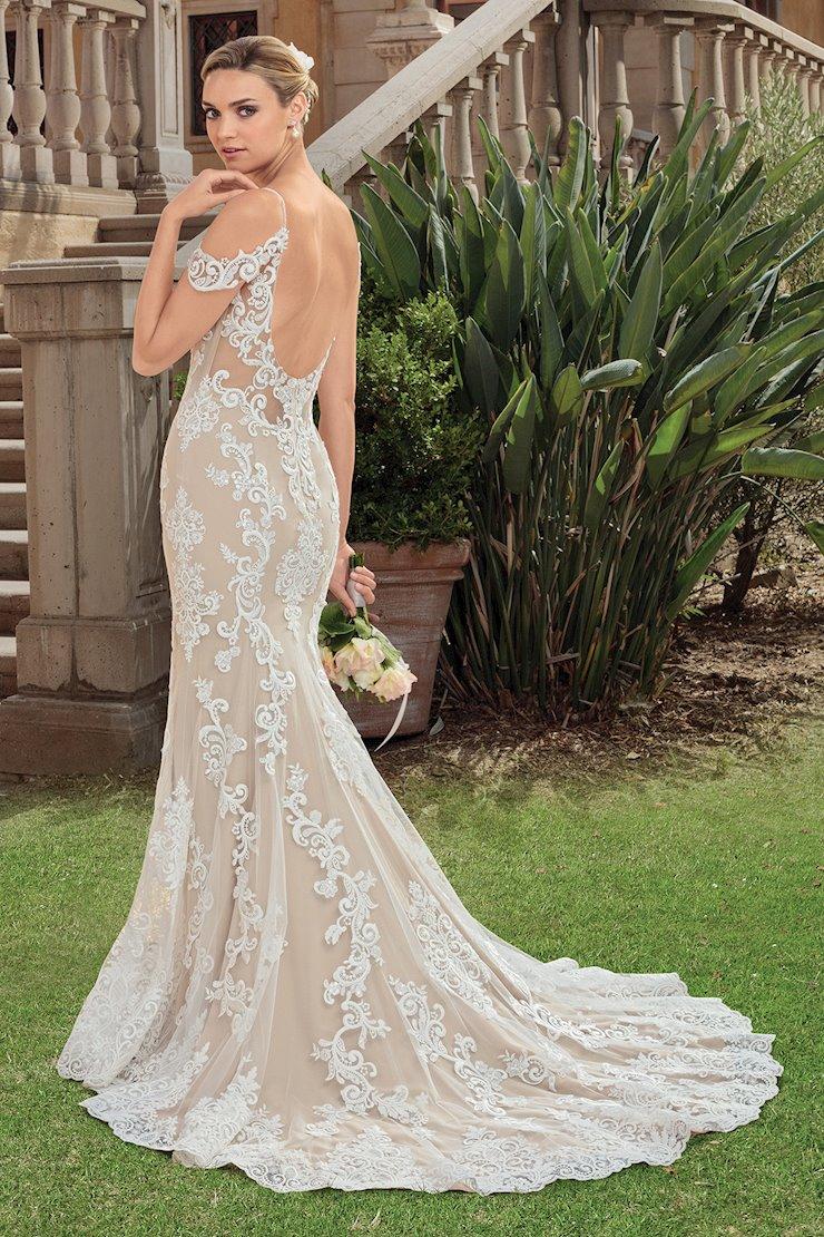 Casablanca Bridal Style #2324  Image