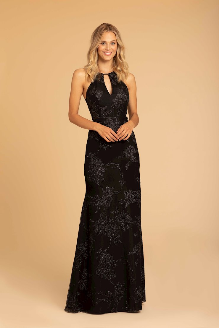 Hayley Paige Occasions Style #52019  Image