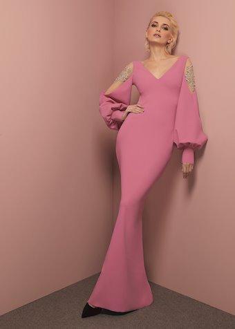 Chiara Boni Style #06