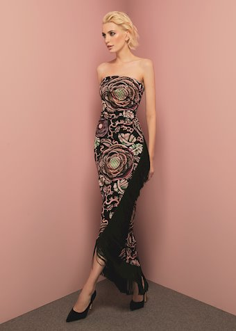 Chiara Boni Style #10