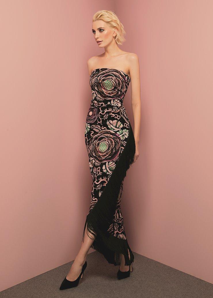 Chiara Boni Style #10 Image