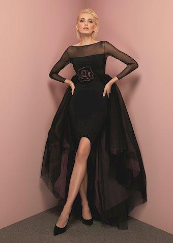 Chiara Boni Style 12