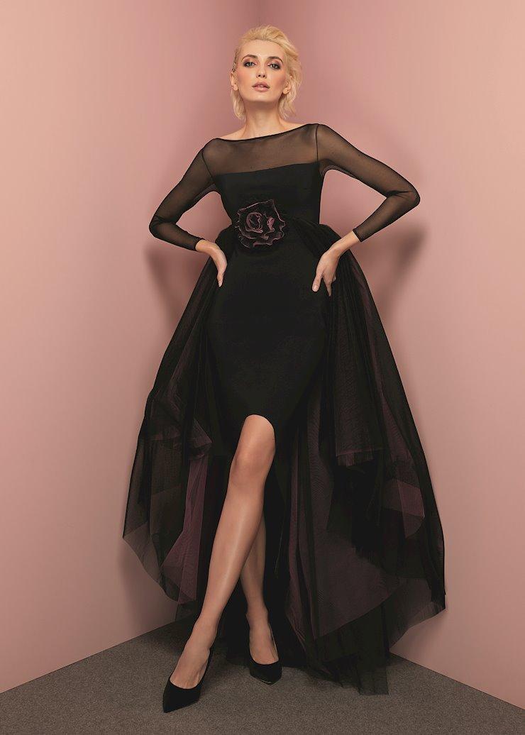 Chiara Boni Style #12 Image