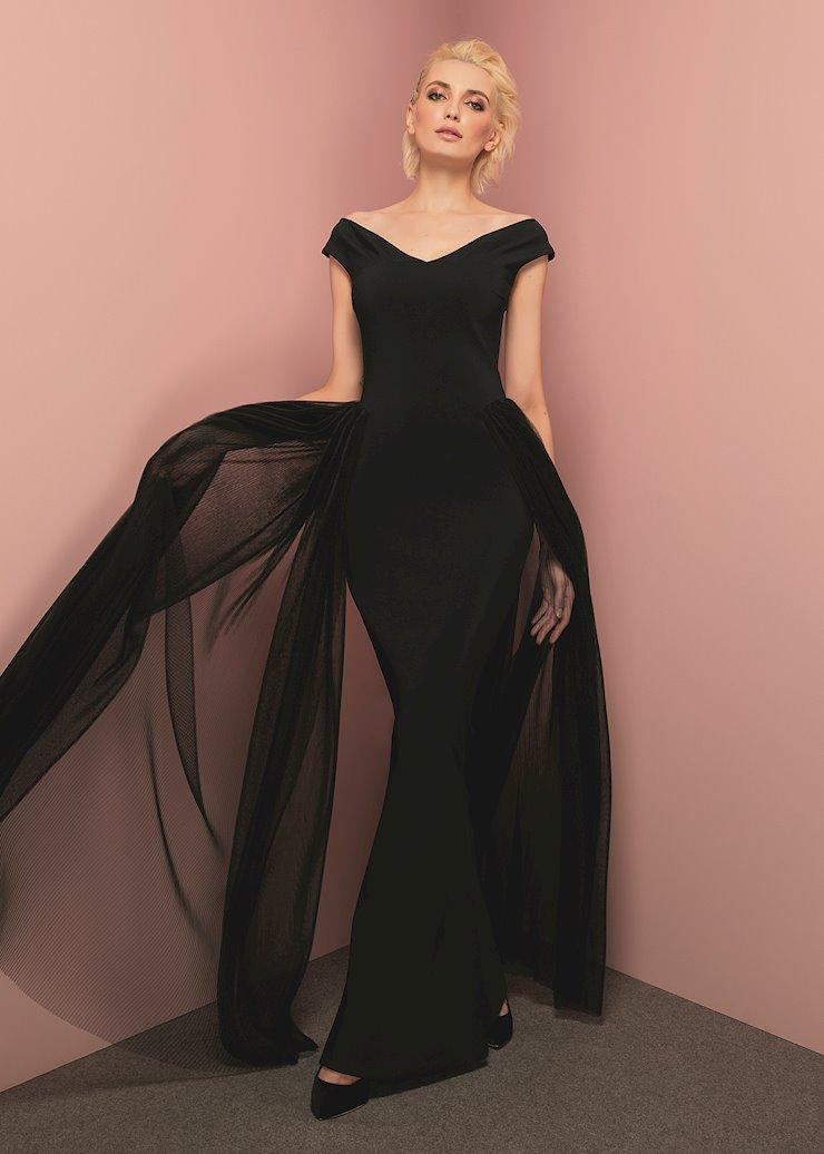 Chiara Boni Style #15 Image