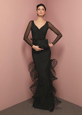 Chiara Boni Style #17