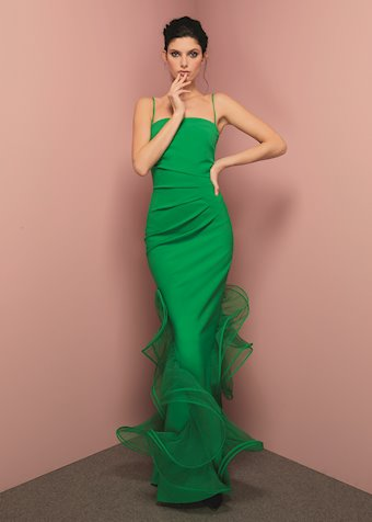 Chiara Boni Style 23