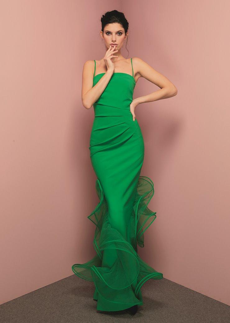 Chiara Boni Style 23  Image
