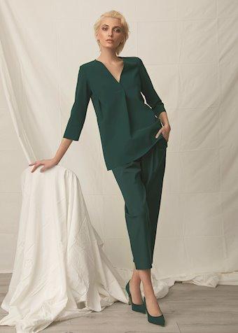 Chiara Boni Style 022