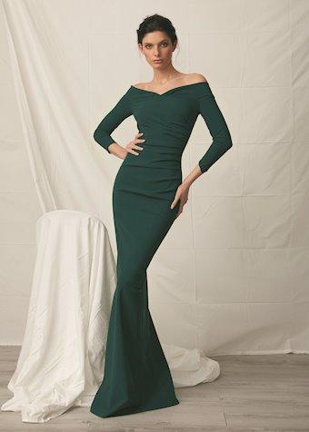 Chiara Boni Style #024