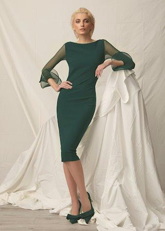 Chiara Boni Style #025