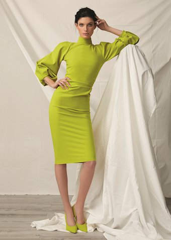 Chiara Boni Style 026