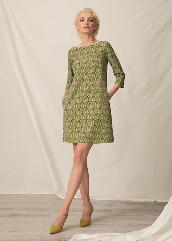 Chiara Boni Style 027