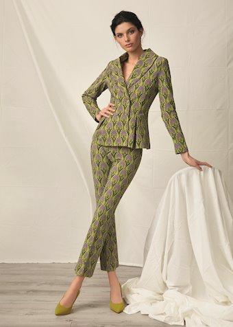Chiara Boni Style 028