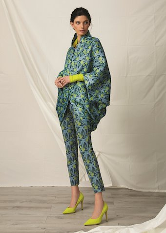 Chiara Boni Style 029