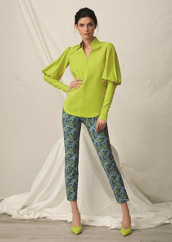 Chiara Boni Style 030