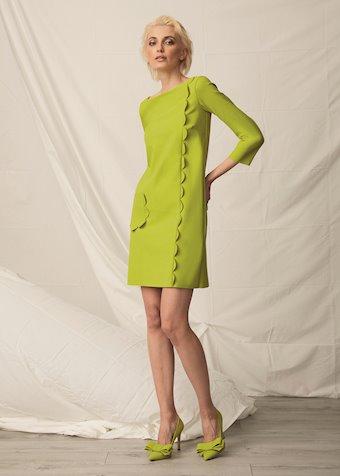 Chiara Boni Style 032