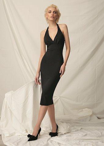 Chiara Boni Style 035