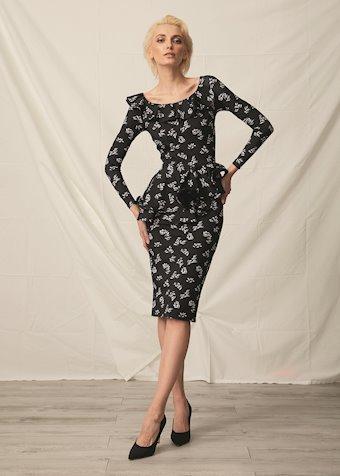 Chiara Boni Style 037
