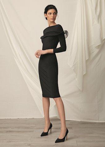 Chiara Boni Style 038