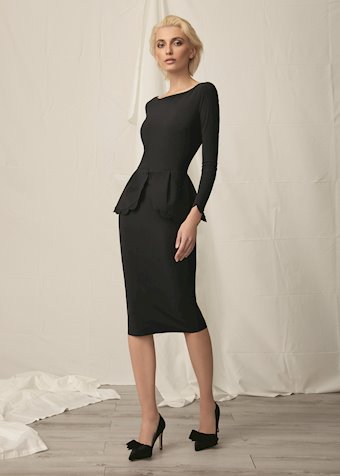 Chiara Boni Style 045