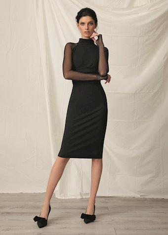 Chiara Boni Style 046