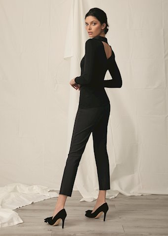 Chiara Boni Style 049