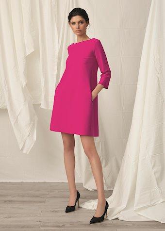 Chiara Boni Style #050