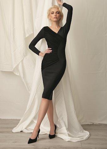 Chiara Boni Style 051