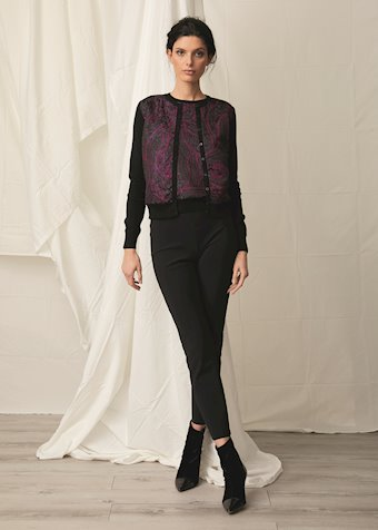 Chiara Boni Style 054