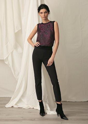 Chiara Boni Style 055