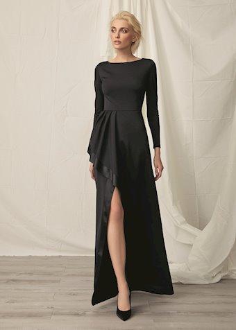 Chiara Boni Style 061