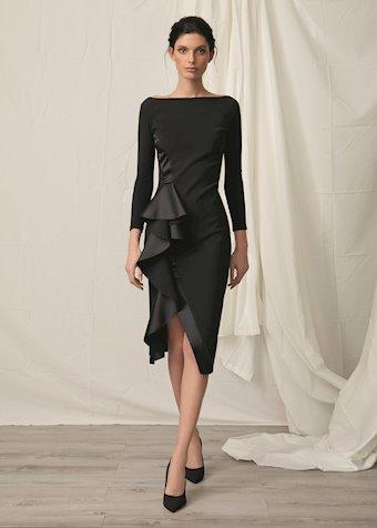 Chiara Boni Style 062