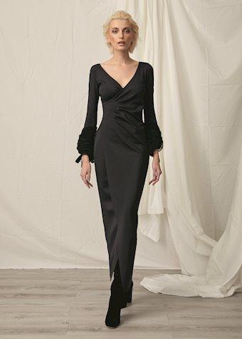 Chiara Boni Style 063