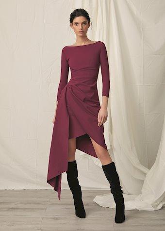 Chiara Boni Style #066