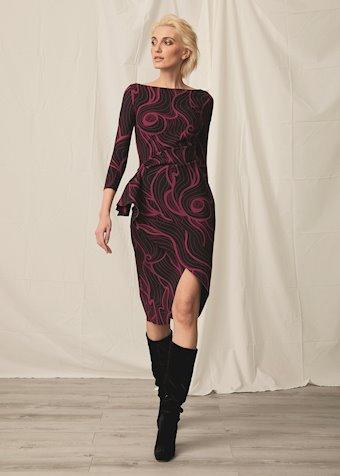 Chiara Boni Style 067